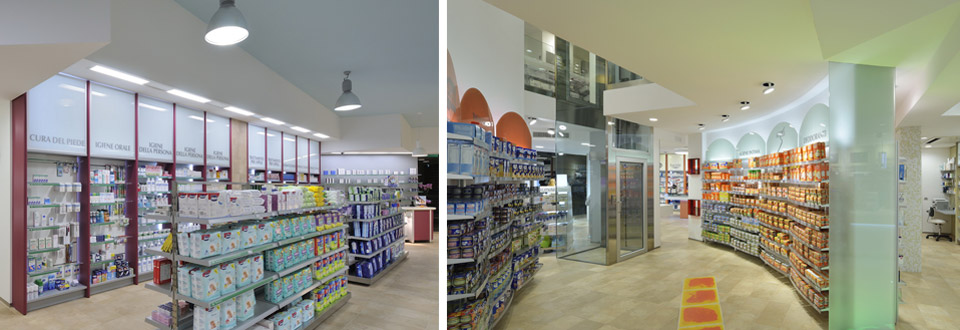 russian-pharmacy-design
