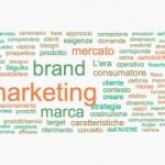 Brand-Care