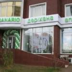 Аптека Санарио