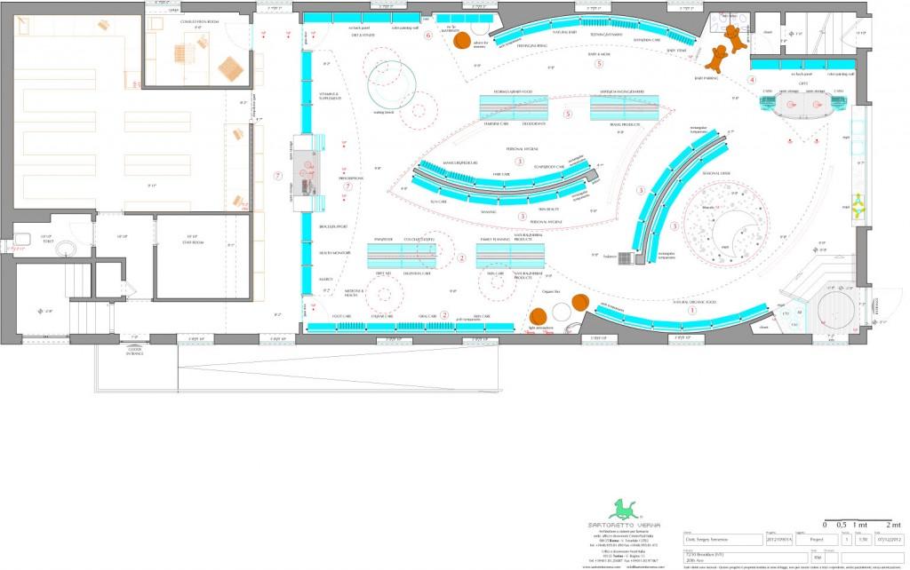 Semenov---progetto-07-12-12