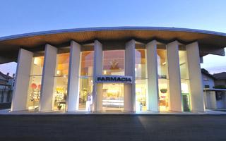 <strong>417 кв.метров архитектуры и неограниченных возможностей</strong>