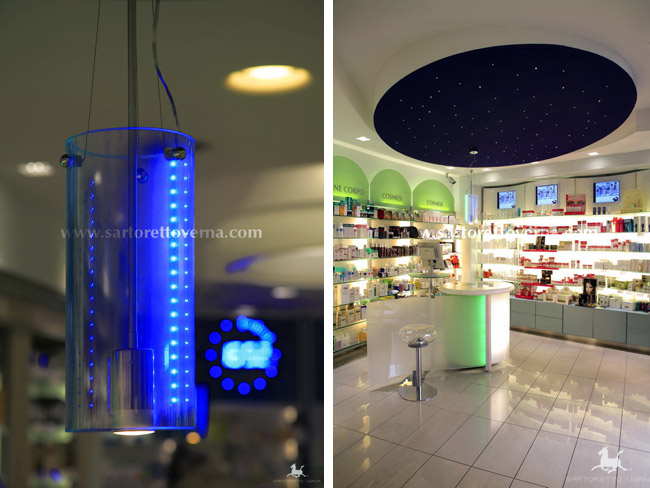 illuminazione-farmacie