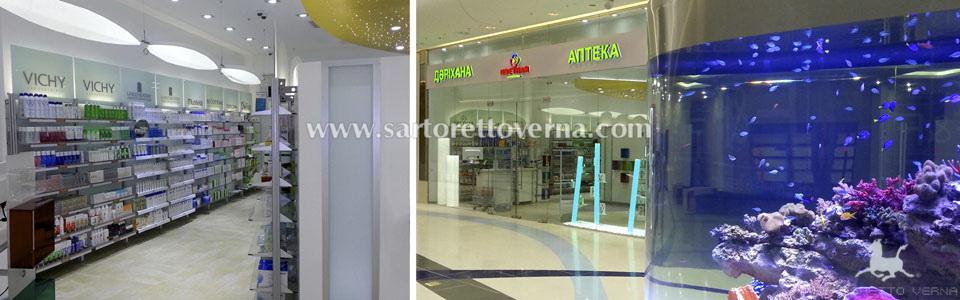 pharmacy-design-astana1
