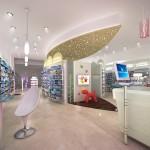 pharmacy-furniture-kazakhstan