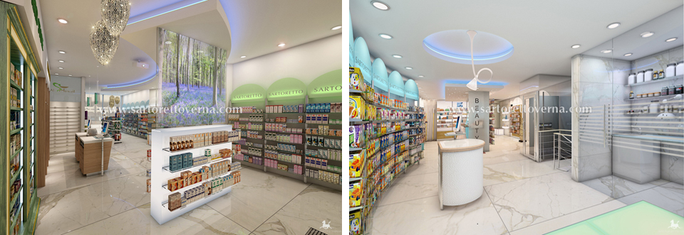 kuwait-project-pharmacy