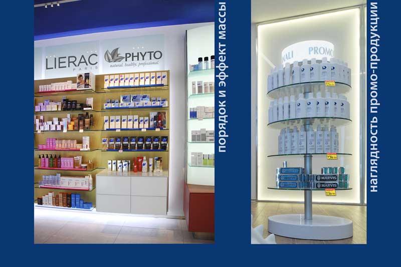 pharmacy-chain-promos-ru