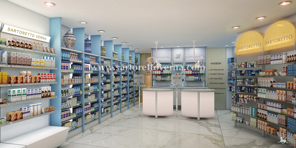 pharmacy-design-Egypt