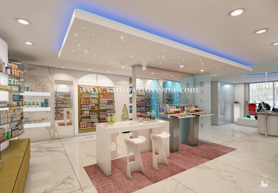 project-pharmacy-kuwait