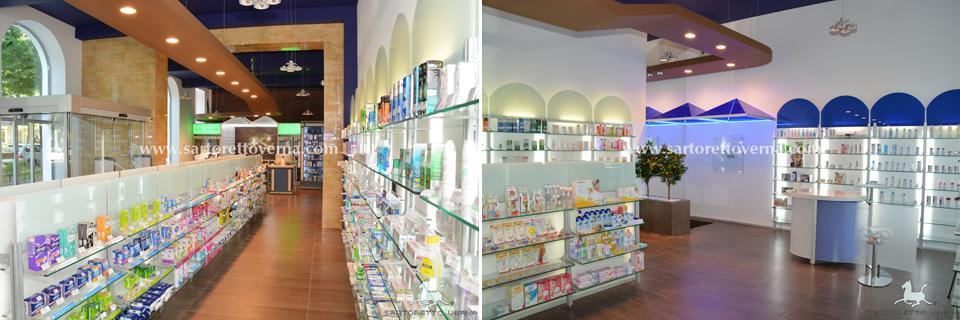 Kartinki-pharmacy2