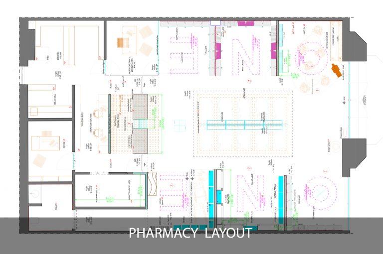 Pharmacy-Layout.jpg